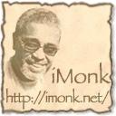 iMonk